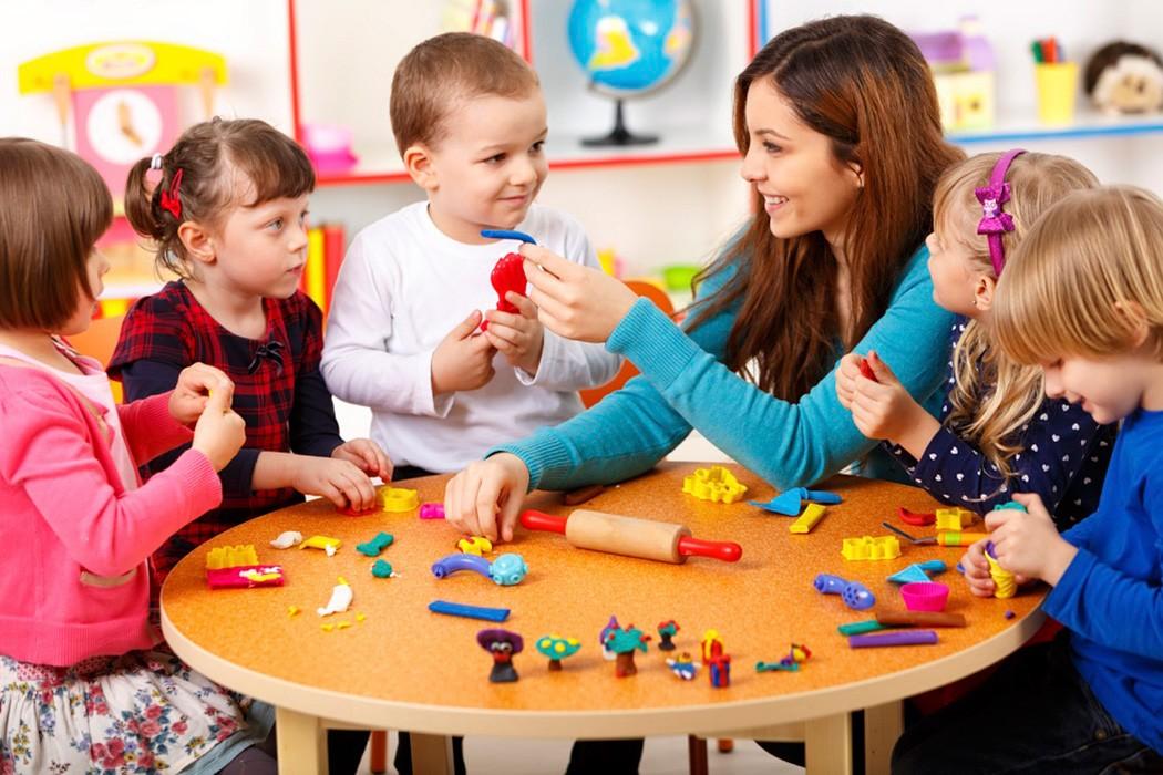 Is Preschool Education Important?