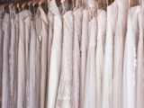 Selection Of Bridal Shops To Hire A Dress On Rent
