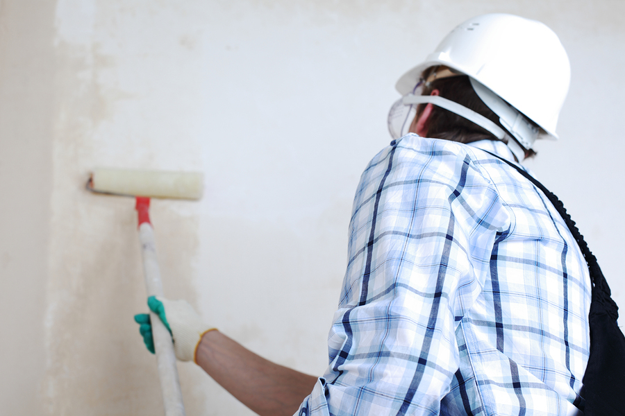 Why Choose House Painters In Aspley?